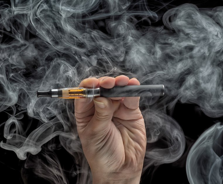 FDA updates to vaping regulations