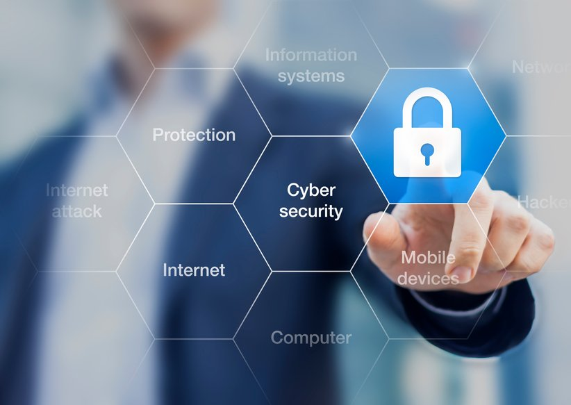 cyber security guidance for medical devices